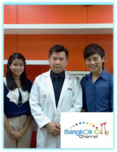 Dr.Adit