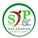 Saladaeng Physiotherapy by Dr. Adit